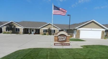 Real Estate for Sale, ListingId: 35011616, Sioux Center,IA51250
