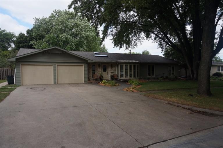 Real Estate for Sale, ListingId: 35049355, Orange City,IA51041