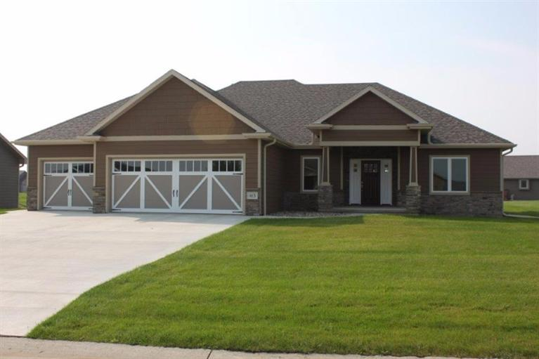 Real Estate for Sale, ListingId: 35171154, Sioux Center,IA51250