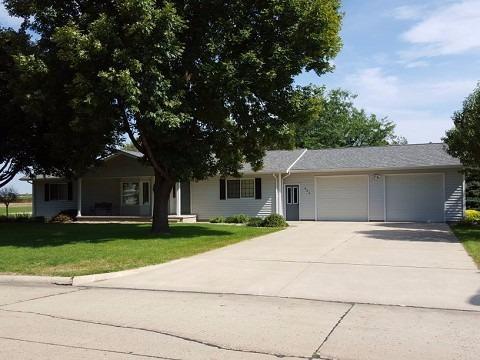 Real Estate for Sale, ListingId: 35478752, Sioux Center, IA  51250