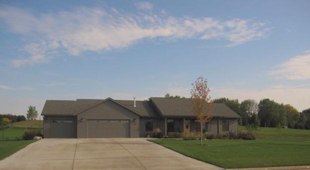 Real Estate for Sale, ListingId: 35541872, Sioux Center,IA51250