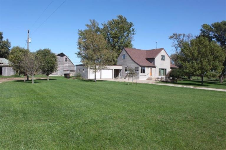Real Estate for Sale, ListingId: 35605342, Sioux Center,IA51250