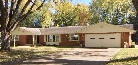 Real Estate for Sale, ListingId: 35975237, Sioux Center,IA51250