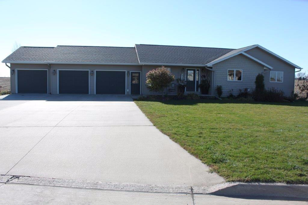 Real Estate for Sale, ListingId: 36172271, Sioux Center,IA51250