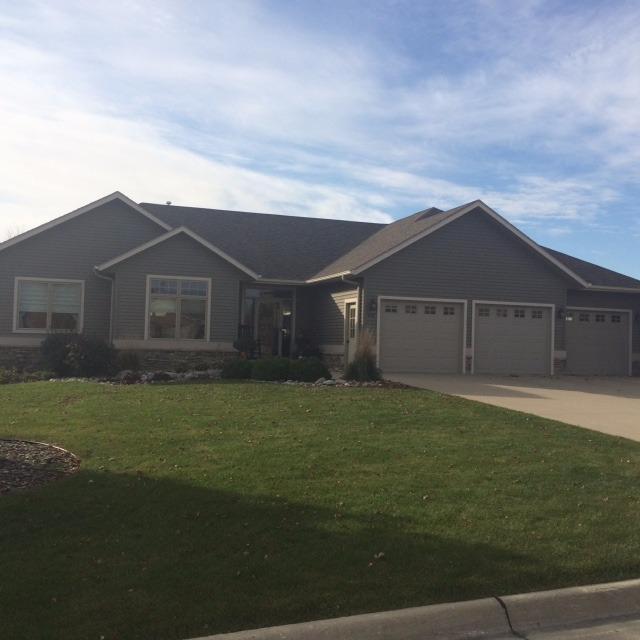 Real Estate for Sale, ListingId: 36351633, Sioux Center,IA51250