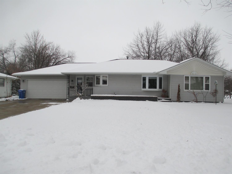 Real Estate for Sale, ListingId: 36667454, Sioux Center,IA51250
