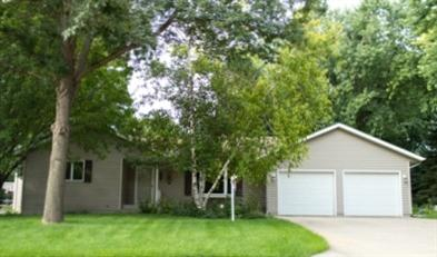 Real Estate for Sale, ListingId: 36805348, Sioux Center,IA51250