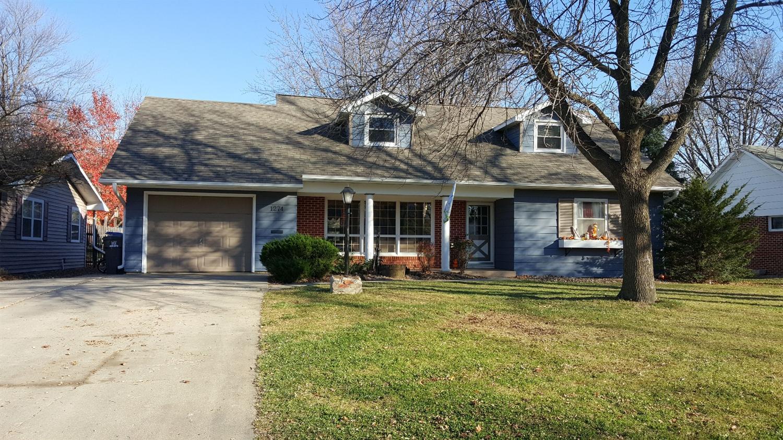Real Estate for Sale, ListingId: 36884948, Sioux Center,IA51250