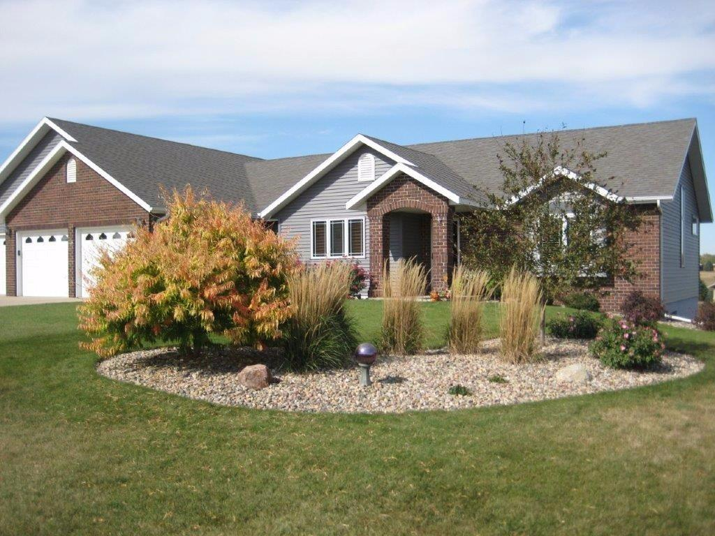 Real Estate for Sale, ListingId: 37185880, Sioux Center,IA51250