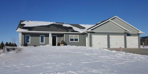 Real Estate for Sale, ListingId: 37199762, Sioux Center,IA51250