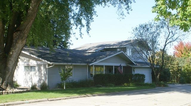 Photo of 86 8th Street  Sioux Center  IA