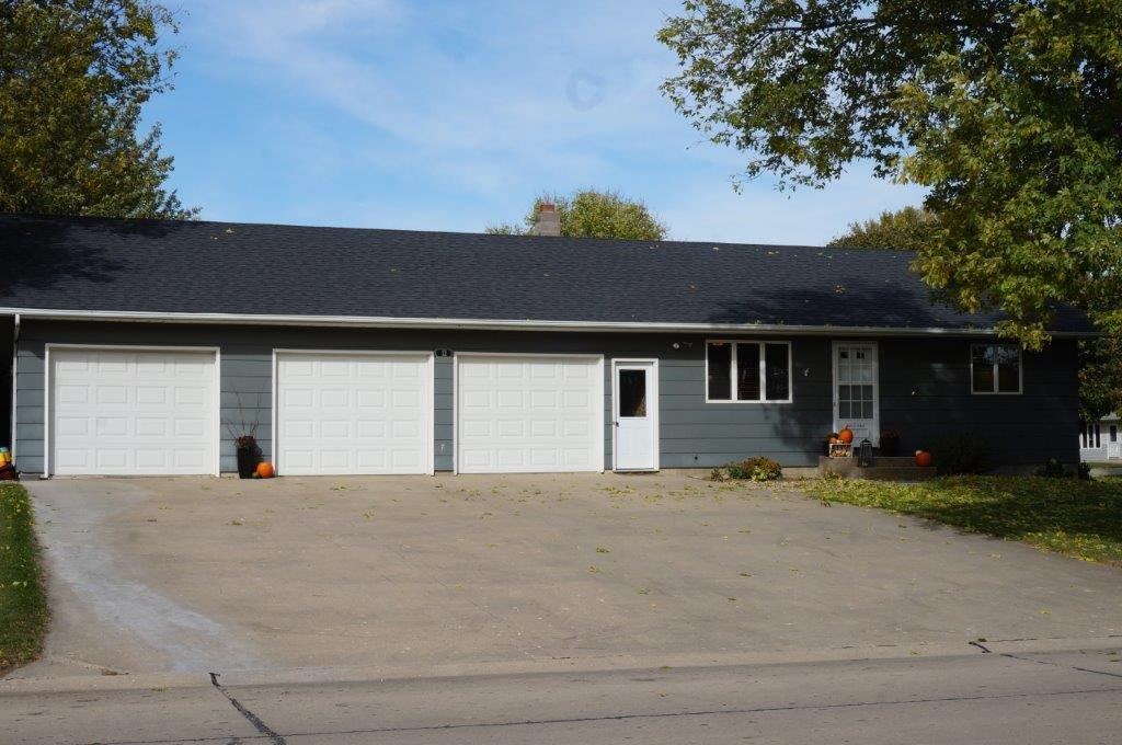 Photo of 12 14th Street  Sioux Center  IA