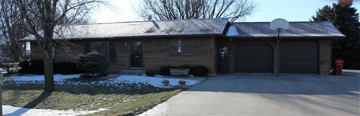 Photo of 2787 360th Street  Rock Valley  IA