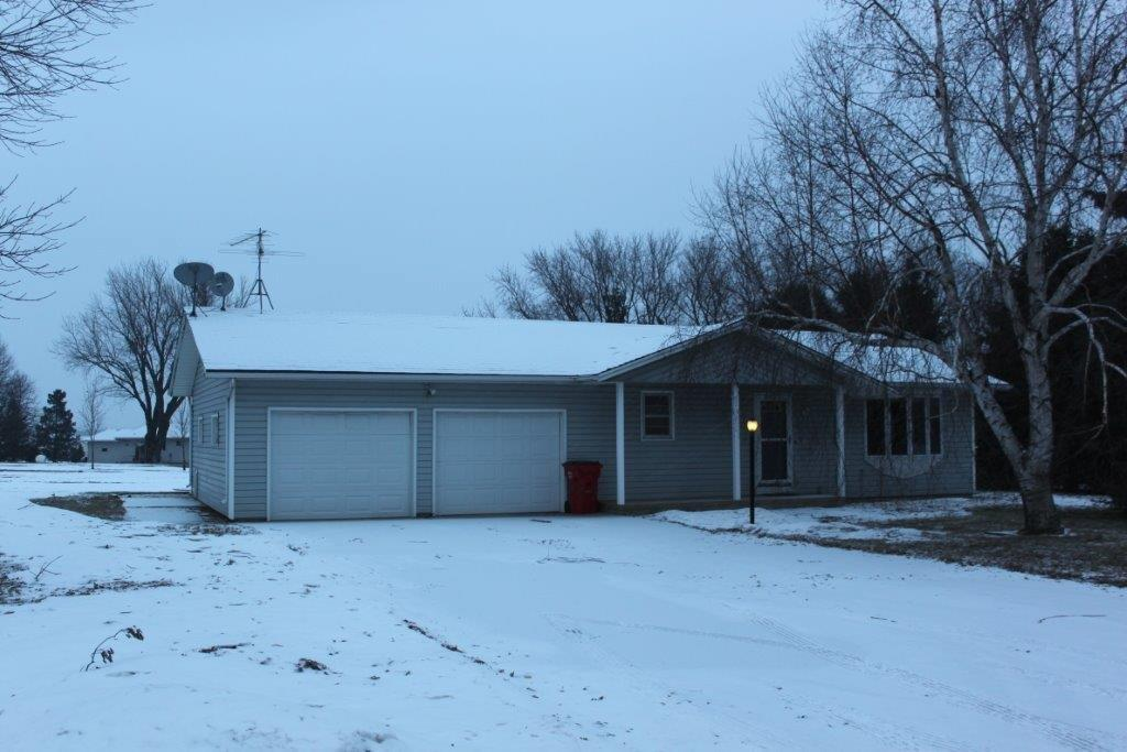 Photo of 3090 371st Street  Sioux Center  IA