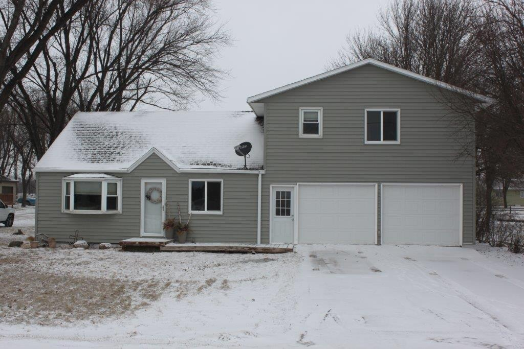 Photo of 2828 360th Street  Rock Valley  IA