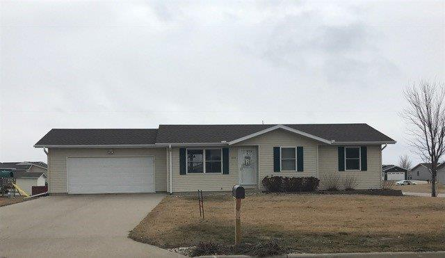 Photo of 1094 12th Street  Sioux Center  IA