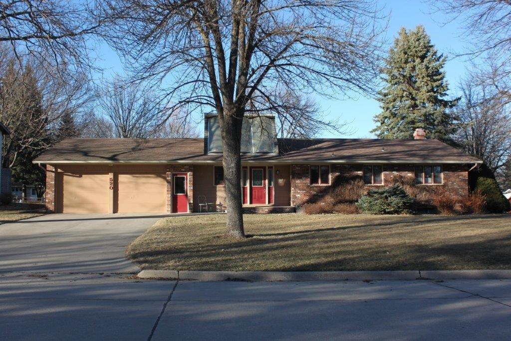 Photo of 520 4th Street  Sioux Center  IA