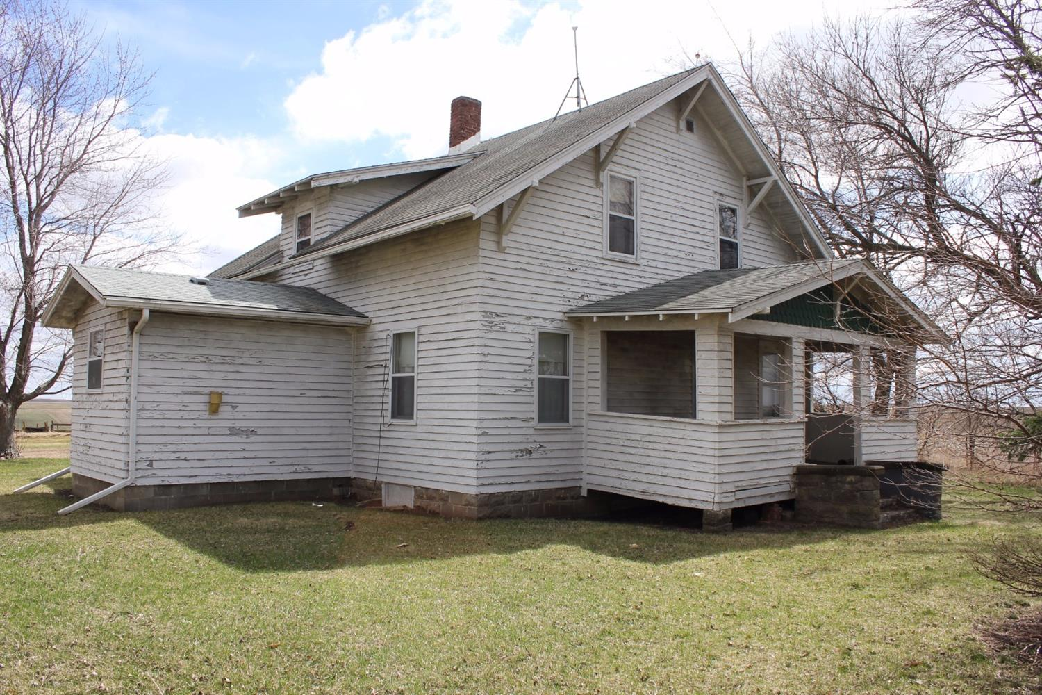 Photo of 4780 Chestnut Avenue  Hawarden  IA