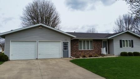 Photo of 1452 1st ave se  Sioux Center  IA