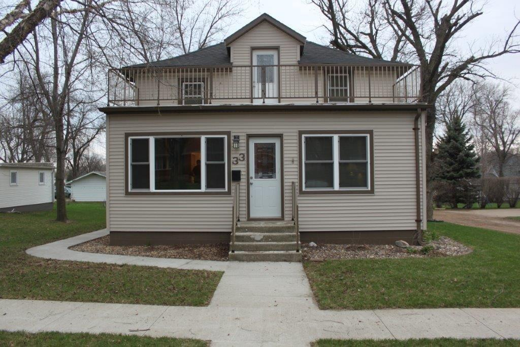 Photo of 33 5th Street Southeast  Sioux Center  IA