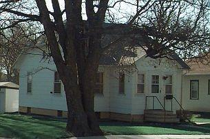 Photo of 212 North Roosevelt Avenue  Cherokee  IA