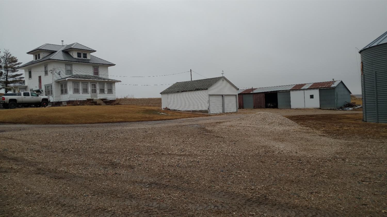 Photo of 1301 Alpine Avenue  Holstein  IA