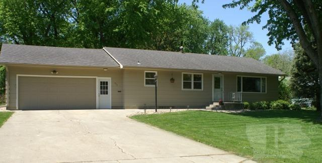 Photo of 353 2nd Avenue Southeast  Sioux Center  IA