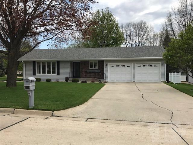 Photo of 228 6 Avenue Southeast  Sioux Center  IA