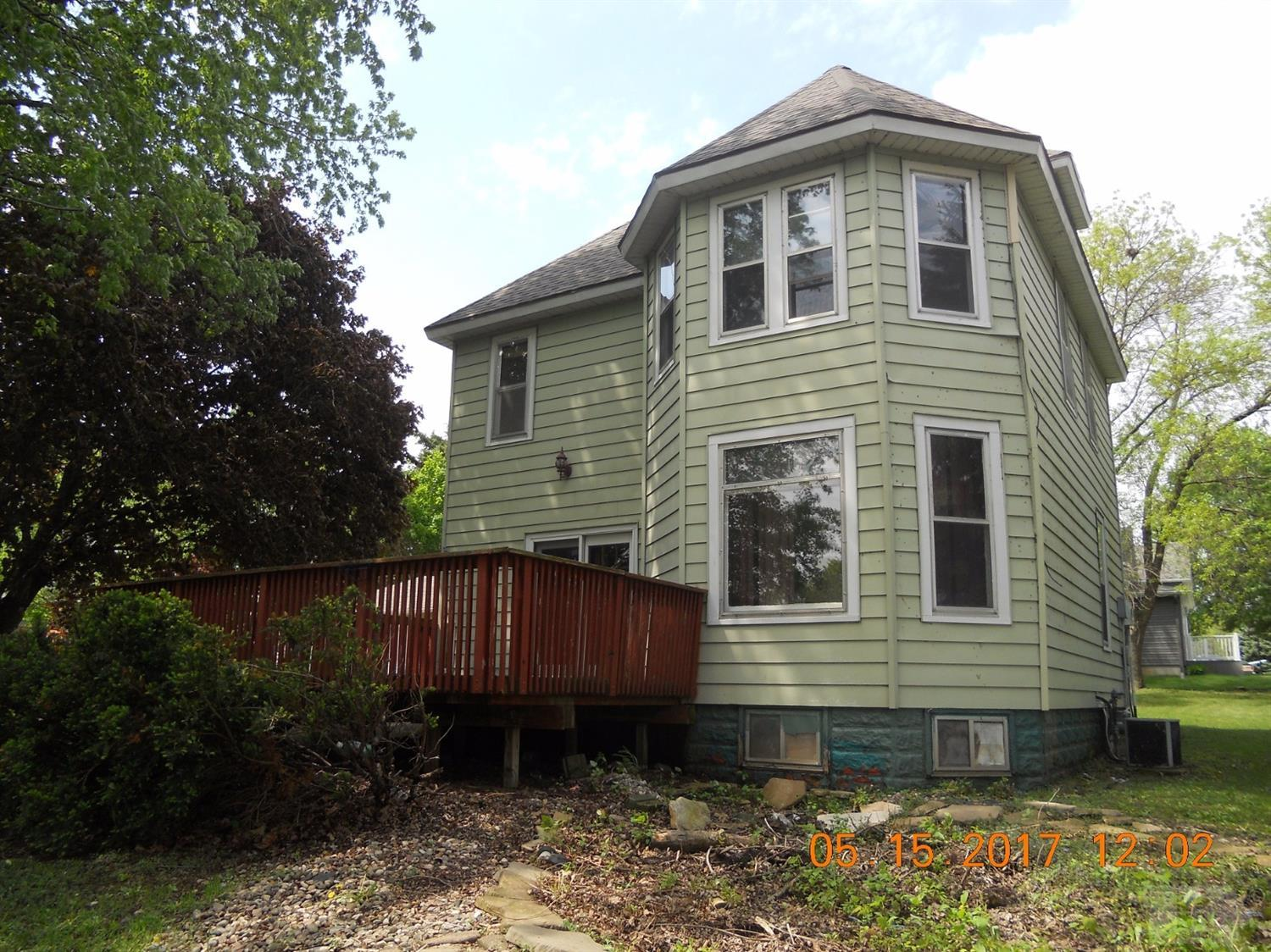 Photo of 602 Marion St  Remsen  IA
