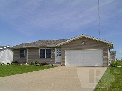 Photo of 1150 12th Street NE  Sioux Center  IA