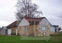 Photo of 245 Armstrong Road  Newell  IA