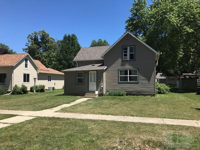 Photo of 334 2nd Avenue  Sioux Center  IA