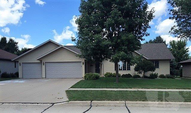 Photo of 905 6th Street Southeast  Orange City  IA