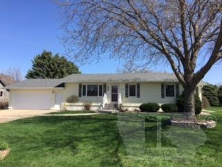 Photo of 918 2nd Avenue Northeast  Sioux Center  IA
