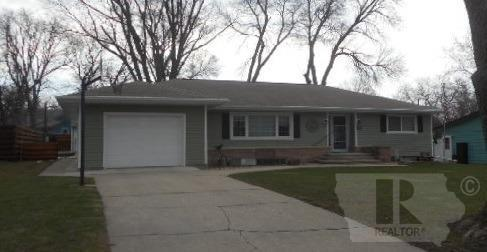 508 Maple Street Aurelia, IA 51005
