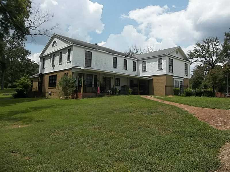 Photo of 100 Carondelet Drive  Shreveport  LA