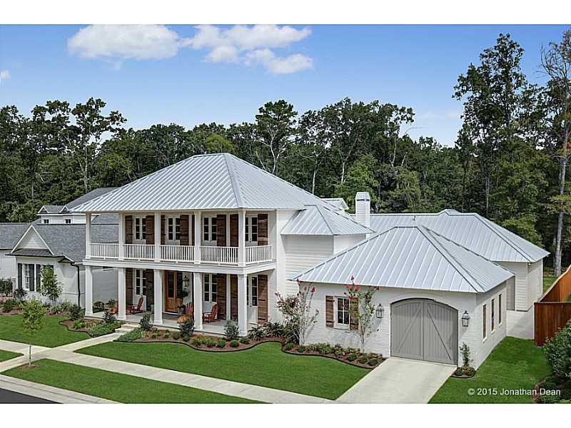 Gated Homes For Sale In Shreveport Real Estate In Shreveport