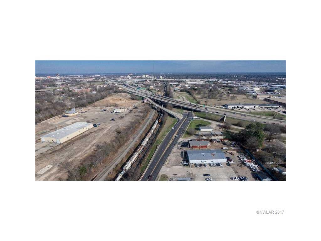 2131 Lakeshore Drive, Shreveport, Louisiana