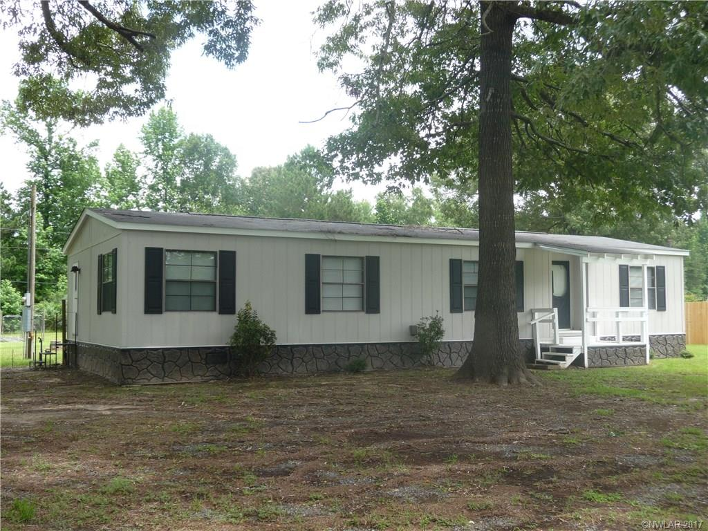 Photo of 6200 Autumn Wood  Haughton  LA