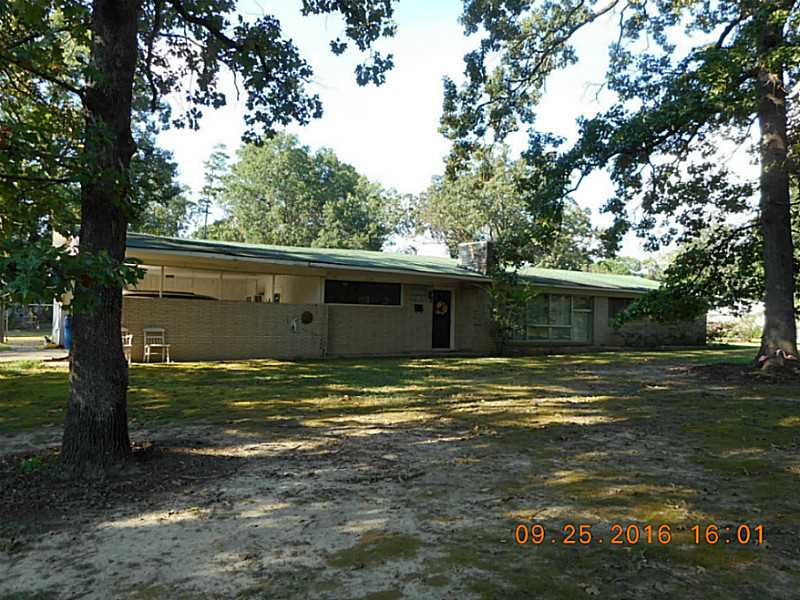 Photo of 265 Spring Branch Road  Springhill  LA