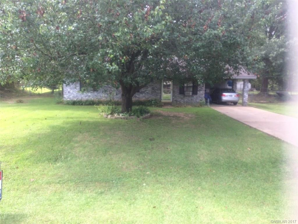 Photo of 6517 Grawood Drive  Keithville  LA