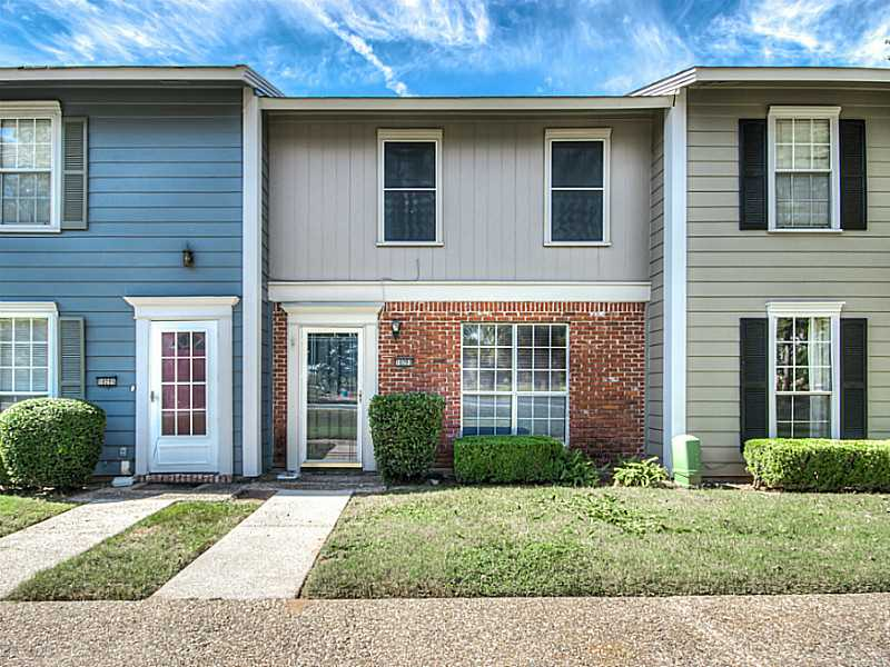 Photo of 10203 Los Altos  Shreveport  LA