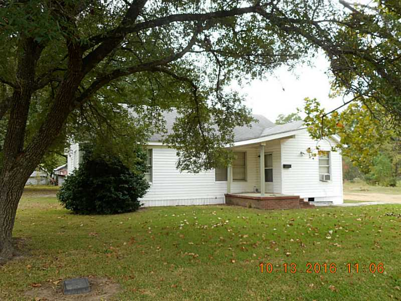 Photo of 303 2Nd Street Pinehill  Springhill  LA