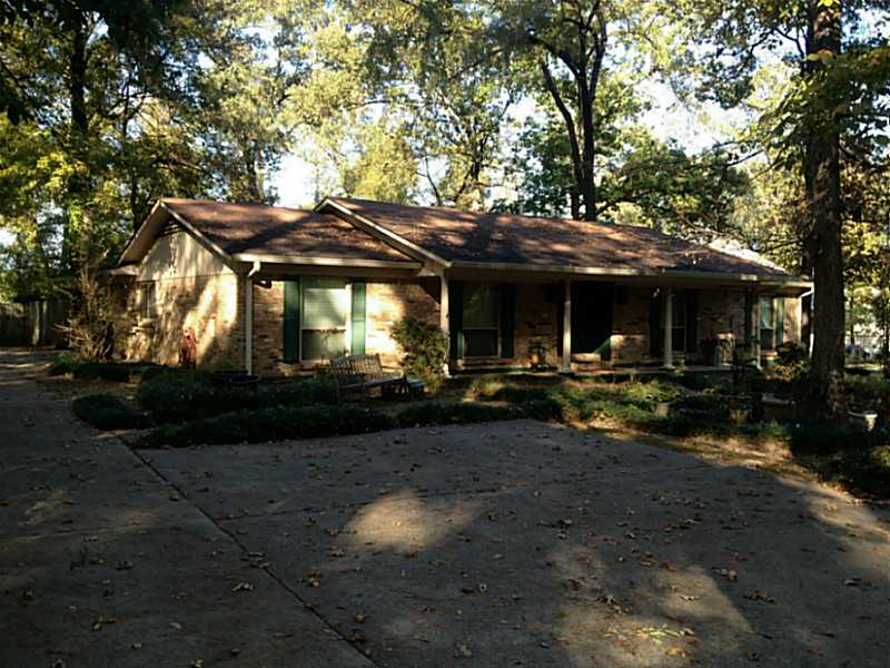 Photo of 9325 Dogwood Trail  Haughton  LA