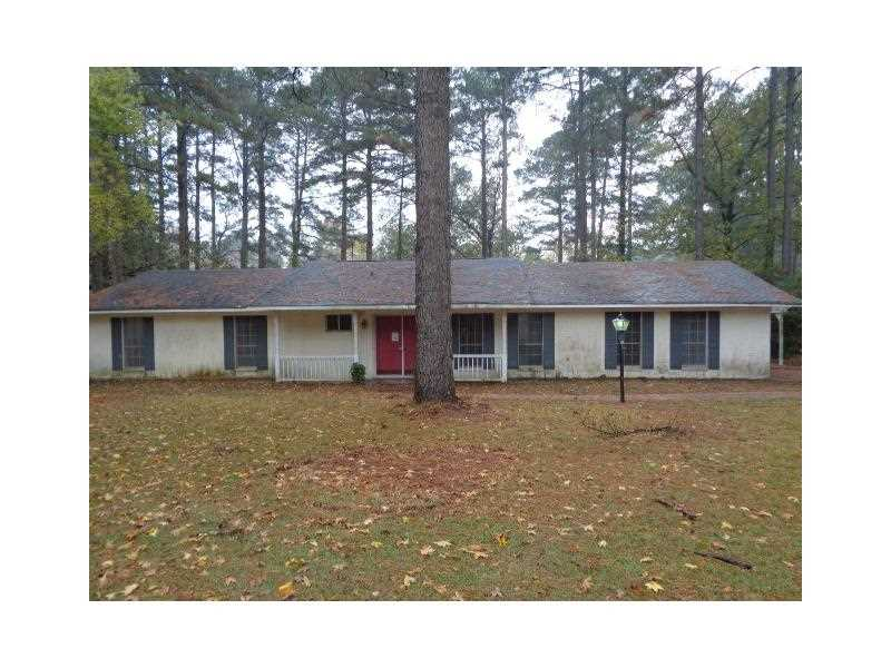 Photo of 219 Pine Lake Drive  Haughton  LA