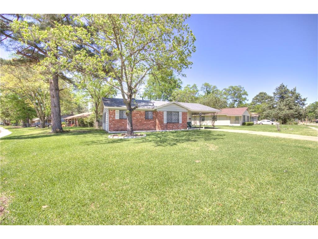 Photo of 7408 W Canal Boulevard  Shreveport  LA
