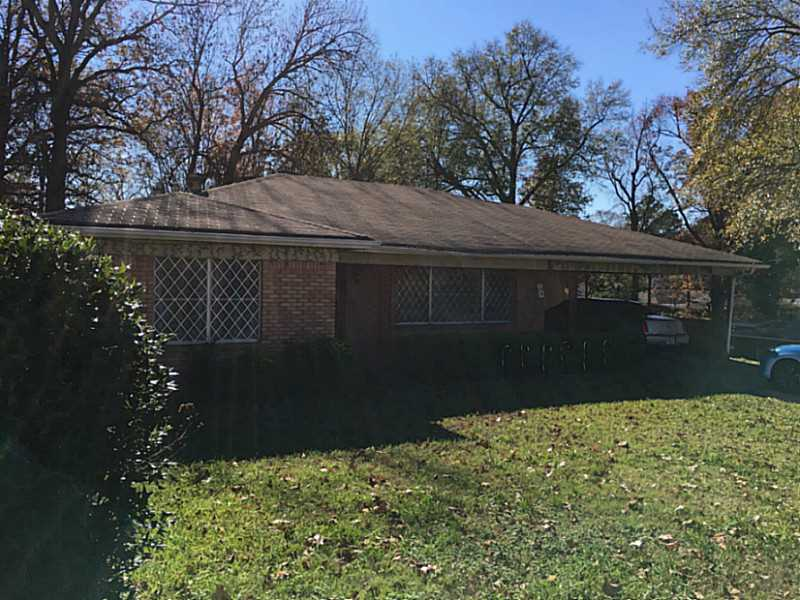 Photo of 3823 Eileen Lane  Shreveport  LA