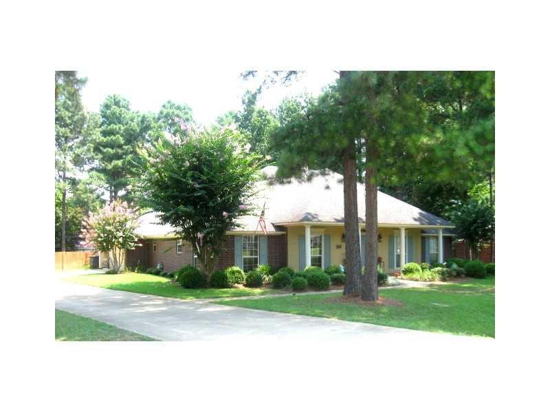 Photo of 84 Meadow Cove  Haughton  LA
