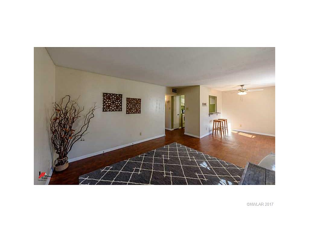 Photo of 3820 Fairfield Avenue  Shreveport  LA