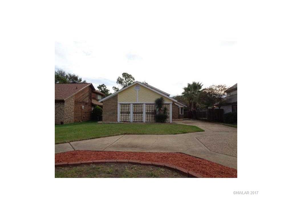 Two story homes for sale in bossier city real estate in for 2 story homes for sale